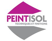 Peintisol