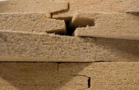 Profondeur fondation pour mur parpaing tours etude de for Fenetre wehr