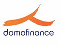 domofinance [150_90]