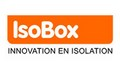 isobox (Copier)