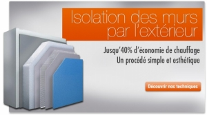 prixisolation